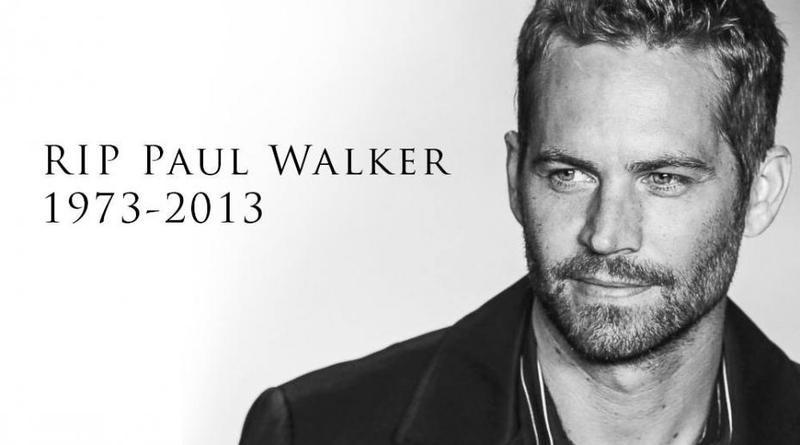 l-hommage-a-paul-walker-mort-a-40-ans.jpg