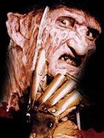 Les personnage de films d 39 horreur les plus effrayants - Personnage film horreur ...