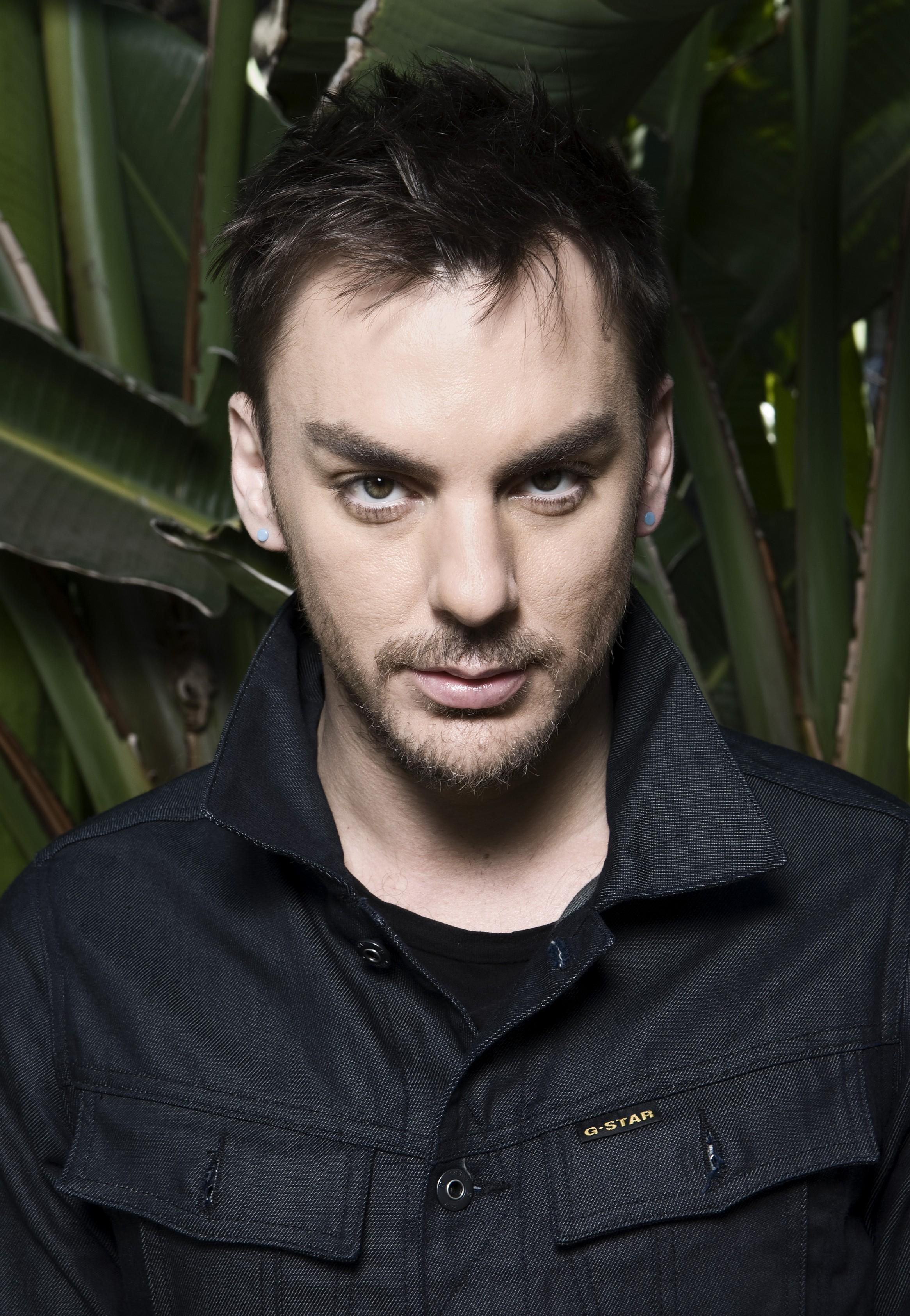 Shannon Leto Net Worth